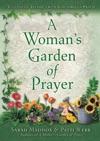 A Womans Garden Of Prayer