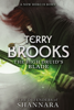 Terry Brooks - The High Druid's Blade artwork
