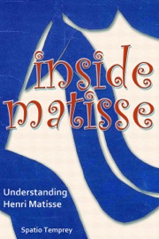 Inside Matisse