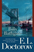 Download and Read Online Billy Bathgate