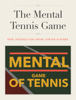 Kyara Sutton - The Mental Game of Tennis ilustración