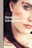 Gesichter fotografieren (Edition Espresso)