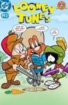 Looney Tunes 1994- 99
