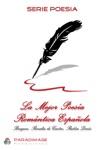 La Mejor Poesia Romantica Espaola