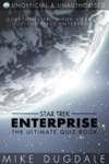 Star Trek Enterprise - The Ultimate Quiz Book