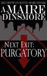 Next Exit Purgatory