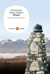 Piave