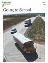 BeginningReads 4-1 Going To School