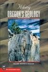 Hiking Oregons Geology 2E