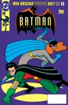 The Batman Adventures 1992 - 1995 18