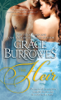 Heir - Grace Burrowes