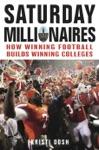 Saturday Millionaires