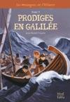 Prodiges En Galile