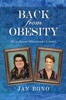 Back From Obesity: My 252-pound Weight-loss Journey