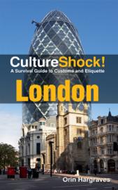 CultureShock! London