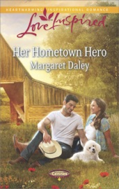 Her Hometown Hero PDF Download