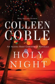 Holy Night PDF Download