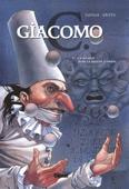 Giacomo C. Vol.1