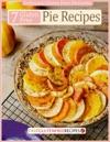 Delicious Gluten Free Desserts 7 Gluten Free Pie Recipes