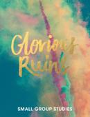 Hillsong: Glorious Ruins