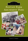 Fantasy Farm Amusement Park