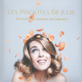 Les Insolites de Julie