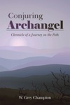 Conjuring Archangel