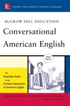 McGraw-Hills Conversational American English