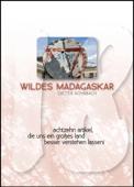 Wildes Madagaskar