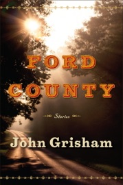 Ford County: Stories PDF Download