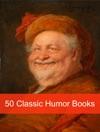50 Classic Humor Books