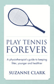 Play Tennis Forever