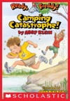 Ready Freddy 14 Camping Catastrophe