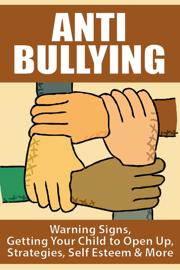 Anti Bullying book