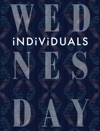 INDiViDUALS Wednesday