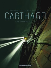 Carthago T1