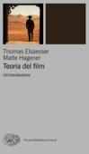 Teoria del film