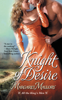 Margaret Mallory - Knight of Desire artwork