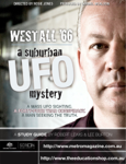 Westall '66: a suburban UFO mystery – Study Guide