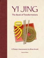 Yi Jing