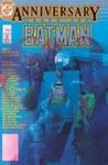 Batman 1994- 400