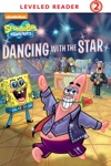 Dancing With The Star SpongeBob SquarePants