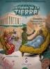 Historias de la Tierra Afrobrasileña III