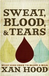 Sweat Blood And Tears