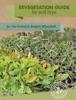 Revegetation Guide by Soil Type