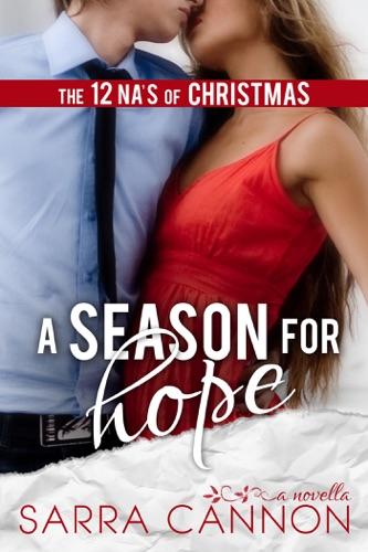 Sarra Cannon - A Season for Hope