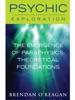 The Emergence Of Paraphysics: Theoretical Foundations