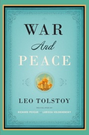 War and Peace PDF Download