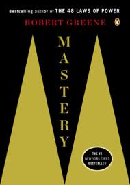 Mastery book