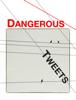 Marc Olivier - Dangerous Tweets artwork